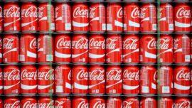 Whistleblower: Coca-Cola Trains Employees to Be 'Less White'