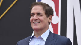 Expert on Mark Cuban Losing Money on Crypto Project