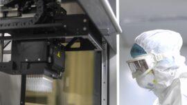 Polish Gene Project Drops Chinese BGI Tech