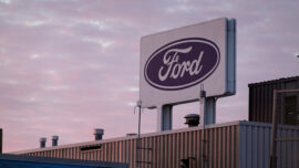 Ford Latest Automaker to Shut North American Plants on U.S. Winter Weather