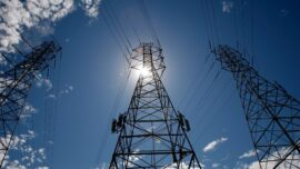 Expert: Chinese Power Transformers Pose Threat