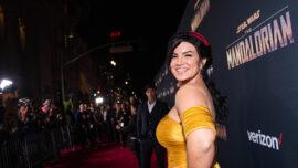 Deep Dive (Feb. 11): Disney Fires 'The Mandalorian' Star Over Social Media Post