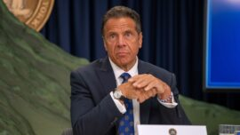 Deep Dive (Feb. 19): NYC Governor Continues to Face Pressure Over Nursing Home Scandal