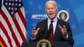 Biden Announces Reforms to Paycheck Protection Program to Help Small Businesses