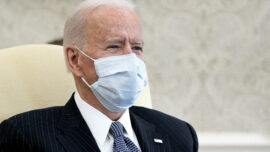 Biden to Order Huge Addition to Refugee Cap Amid COVID-19 Pandemic