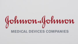 FDA: J&J One-Shot Vaccine Is Safe, Approval in Process