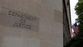 DOJ Recovers $2.3 Million From Colonial Pipeline Ransom