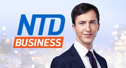 NTD Show