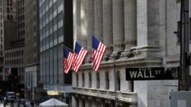 Florida Congressman Urges New York Stock Exchange to Move to Florida