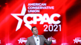 America First Doctrine 'Here to Stay' Says Richard Grenell