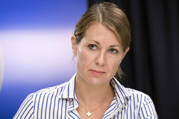 Melissa DeRosa