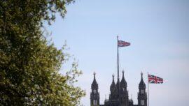 Showdown Looms Over Genocide Amendment