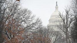Republicans Propose $618 Billion in Virus Relief