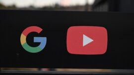 YouTube Bans All 'Harmful Vaccine Content' From Its Platform