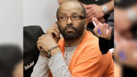 Anthony Sowell, Ohio Man Who Killed 11 Women, Dies in Prison