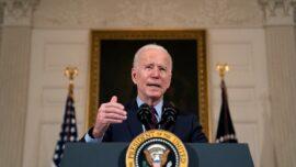 Deep Dive (Feb. 10): Over 20 Republican Senators Ask Biden to Support Transparency