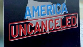 CPAC's Theme 'America Uncanceled' Pushes Back Against Cancel Culture