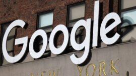 Ad Revenue Spells Big Q4 for Alphabet