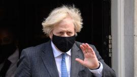 Labour Calls for Parliament to Investigate Prime Minister in UK