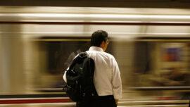 House Democrats Propose $547 Billion Transportation Bill