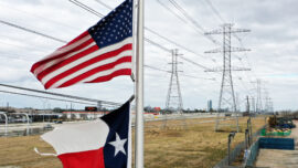 Top Officials Resign After Texans Sue State Power Grid for Power Failure Amid Winter Storm