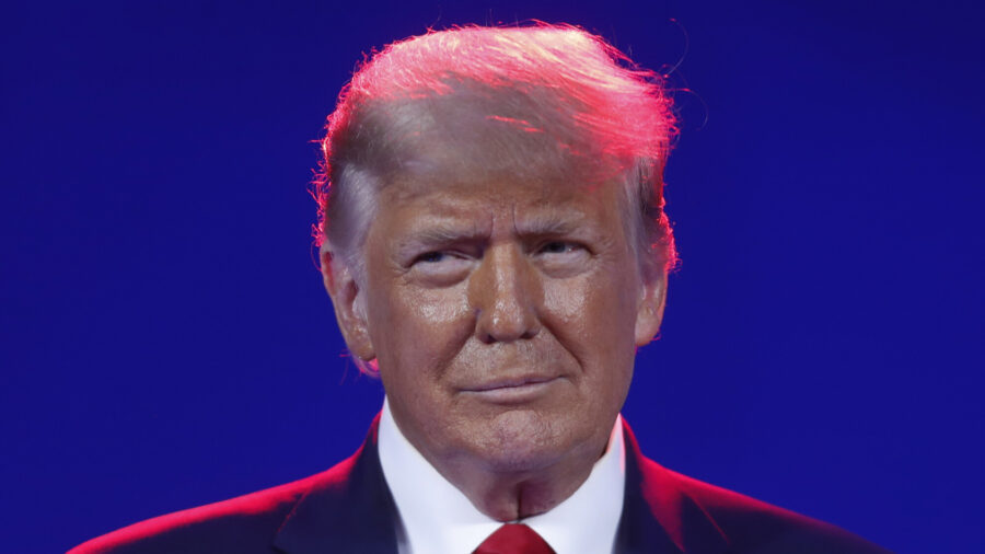 Trump's Social Media Platform to Launch in 3-4 Months: Former Adviser