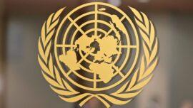 60 Parliamentarians Call for UN Investigation Into Uyghur Genocide