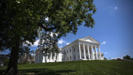 Virginia Senate Votes to Abolish the Death Penalty