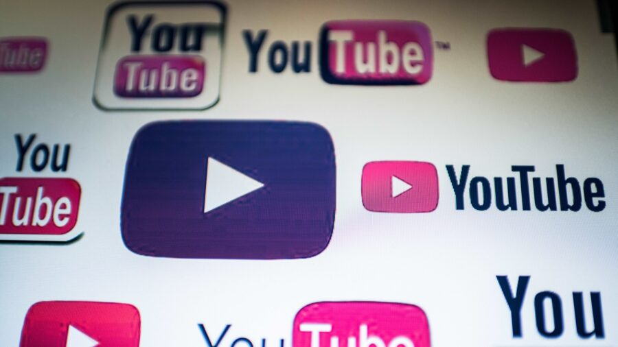 YouTube Removes Burma Army Channels; UN to Meet on Crisis
