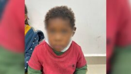 Honduran Migrant Boy, 4, Found Traveling Alone by US-Mexico Border