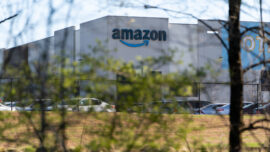 Amazon Union Vote Enters Final Stretch