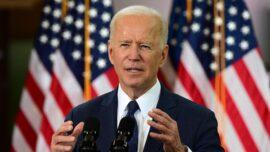 Biden Not Honoring ICE Detainers: Florida