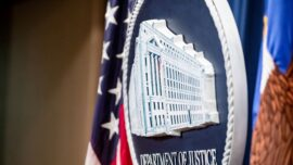 Deep Dive (May 11): FBI Identifies Group Behind Colonial Pipeline Attack