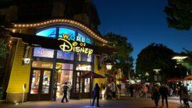 California Set to Open Theme Parks