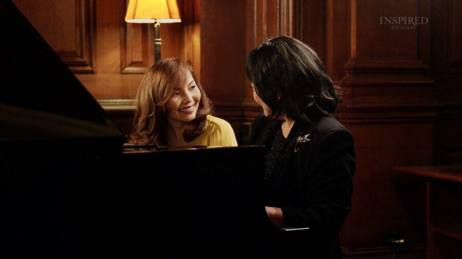 Piano Talks—Special Episode 'Triumph of Goodness'