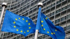 US, EU, UK, Canada Hit Belarus With More Sanctions