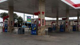 US Judge Knocks Nearly $6 Million Off Fine for Exxon Baytown, Texas, Pollution