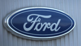 Union Criticizes Ford for Moving Production Project to Mexico