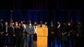 George Floyd Family Reaches $27 Million Settlement