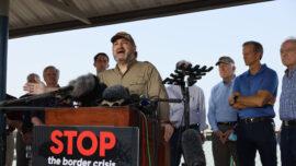 Biden Keeping Truth About Border Hidden: Cruz