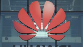 Huawei Able to Eavesdrop in Netherlands: Report