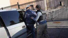 Supreme Court Dismisses 'Sanctuary City' Cases at Request of Biden's DOJ