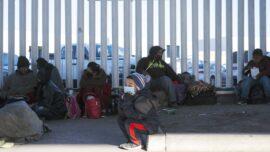 Congress to Debate Immigration Reform