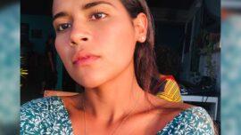 Olympic Surfing Hopeful Katherine Diaz, 22, Killed by Lightning While Training