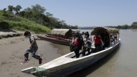 Guatemala Declares Emergency Measures as New Caravan Rumored