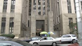 Courthouses Reopen, Jury Trials Resume in NYC