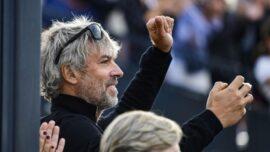 Czech Billionaire Among 5 Killed in Helicopter Crash at Alaska Glacier