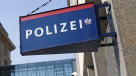 4 Found Dead in Separate Austria, Switzerland Shootings