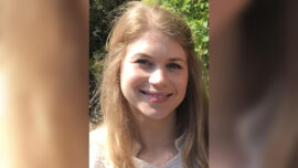 Police Confirm Body of Sarah Everard