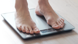 6 Factors Chinese Medicine Says Affect Weight